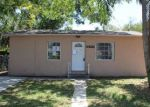 Foreclosed Home in Saint Petersburg 33711 10TH AVE S - Property ID: 4135264799