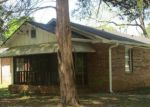 Foreclosed Home in Atlanta 30344 ALE CIR - Property ID: 4135276625