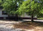 Foreclosed Home in Augusta 30906 UNION CEMETERY RD - Property ID: 4135279238