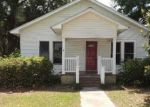 Foreclosed Home in Pembroke 31321 E BURKHALTER ST - Property ID: 4135291958