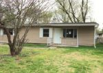 Foreclosed Home in East Saint Louis 62206 SAINT MICHAEL DR - Property ID: 4135295901