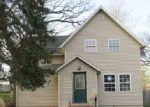 Foreclosed Home in Watseka 60970 E LOCUST ST - Property ID: 4135305979