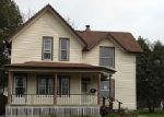 Foreclosed Home in Rockford 61104 5TH AVE - Property ID: 4135308139