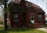 Foreclosed Home in Rockford 61103 PRICE ST - Property ID: 4135316472