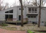 Foreclosed Home in Anderson 46011 VAN BUSKIRK RD - Property ID: 4135336627