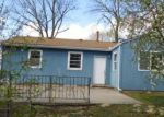 Foreclosed Home in Kansas City 66104 YECKER AVE - Property ID: 4135339694