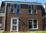 Foreclosed Home in Hyattsville 20785 MERRICK LN - Property ID: 4135368147