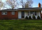 Foreclosed Home in Upper Marlboro 20772 HEALY CT - Property ID: 4135370341