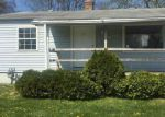 Foreclosed Home in Detroit 48228 TIREMAN ST - Property ID: 4135374732