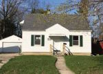 Foreclosed Home in Flint 48504 COPEMAN BLVD - Property ID: 4135378220