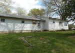 Foreclosed Home in Cape Fair 65624 SAINT CLOUD DR - Property ID: 4135388297