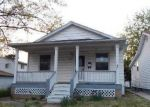 Foreclosed Home in Saint Louis 63116 STEFFENS AVE - Property ID: 4135395751