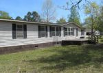 Foreclosed Home in Ash 28420 DREW BRANCH CT NW - Property ID: 4135408900