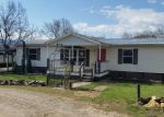 Foreclosed Home in Waynesville 28785 N RIDGE DR - Property ID: 4135414132