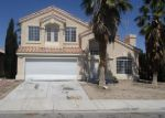 Foreclosed Home in Las Vegas 89147 SAPPHIRE POINT AVE - Property ID: 4135423338