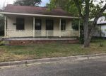 Foreclosed Home in Andalusia 36420 BROUGHTON AVE - Property ID: 4135425983