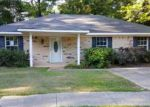 Foreclosed Home in Mobile 36605 OAKMONT CT - Property ID: 4135430344