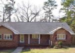 Foreclosed Home in Birmingham 35226 GENTILLY DR - Property ID: 4135433859