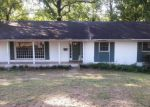 Foreclosed Home in Montgomery 36109 WILLOW LANE DR - Property ID: 4135434735