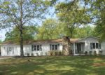 Foreclosed Home in Hazel Green 35750 JONES RD - Property ID: 4135437352