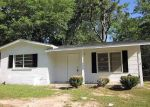 Foreclosed Home in Mobile 36608 ANDERS DR - Property ID: 4135441742