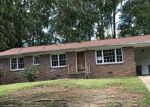 Foreclosed Home in Tuscaloosa 35404 42ND AVE E - Property ID: 4135442617