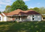 Foreclosed Home in Verbena 36091 COUNTY ROAD 57 - Property ID: 4135443490