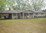 Foreclosed Home in Jack 36346 COUNTY ROAD 208 - Property ID: 4135445684