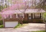 Foreclosed Home in Adamsville 35005 TUNDRIDGE CIR - Property ID: 4135447426