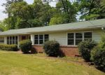 Foreclosed Home in Valley 36854 30TH ST - Property ID: 4135451815