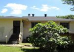 Foreclosed Home in Birmingham 35208 50TH STREET ENSLEY - Property ID: 4135455755