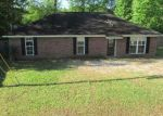 Foreclosed Home in Wetumpka 36092 FERN RD - Property ID: 4135457953
