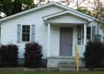 Foreclosed Home in Benton 72015 S 4TH - Property ID: 4135471516