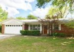 Foreclosed Home in Fort Smith 72904 TEAKWOOD DR - Property ID: 4135472841