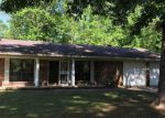 Foreclosed Home in Little Rock 72209 KING ARTHURS DR - Property ID: 4135473715