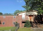 Foreclosed Home in Hot Springs National Park 71913 WILLOWBROOK ST - Property ID: 4135474137