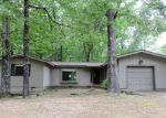 Foreclosed Home in Hot Springs National Park 71913 SPRINGBROOK DR - Property ID: 4135478521