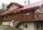 Foreclosed Home in Soldotna 99669 HALLELUJAH DR - Property ID: 4135479846
