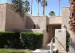 Foreclosed Home in Palm Springs 92262 E ARENAS RD - Property ID: 4135489475