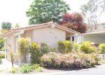 Foreclosed Home in Laguna Woods 92637 VIA MARIPOSA E - Property ID: 4135490801