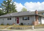 Foreclosed Home in Castro Valley 94546 BETLEN WAY - Property ID: 4135496932