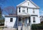 Foreclosed Home in New Haven 06519 1ST ST - Property ID: 4135511825