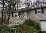 Foreclosed Home in Wolcott 06716 TODD RD - Property ID: 4135516631