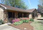 Foreclosed Home in Blytheville 72315 NORMANDY LANE EXT - Property ID: 4135521896