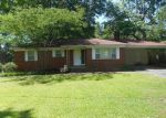 Foreclosed Home in Little Rock 72204 LANEHART RD - Property ID: 4135523638