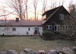 Foreclosed Home in Norwalk 06854 SPLITROCK RD - Property ID: 4135532391