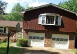 Foreclosed Home in Stone Mountain 30083 MERCER RD - Property ID: 4135556484