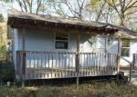 Foreclosed Home in Rossville 30741 ROWLAND AVE - Property ID: 4135560427