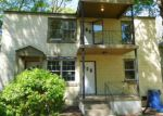 Foreclosed Home in Atlanta 30314 CHAPPELL RD NW - Property ID: 4135564817