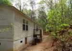 Foreclosed Home in Clarkesville 30523 KINGS BRIDGE WAY RD - Property ID: 4135565234